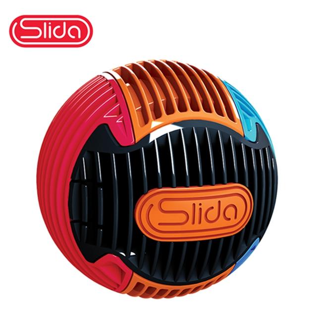 澳大利亚slida 经典款拼球 启发孩子的智力发育 ,促进孩子手眼协调能力